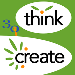 30_think_create_greensquare_original