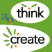 30_think_create_greensquare_thumb