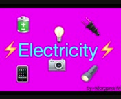 Electricity MM