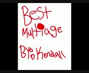 Best Multiage By :Kendall