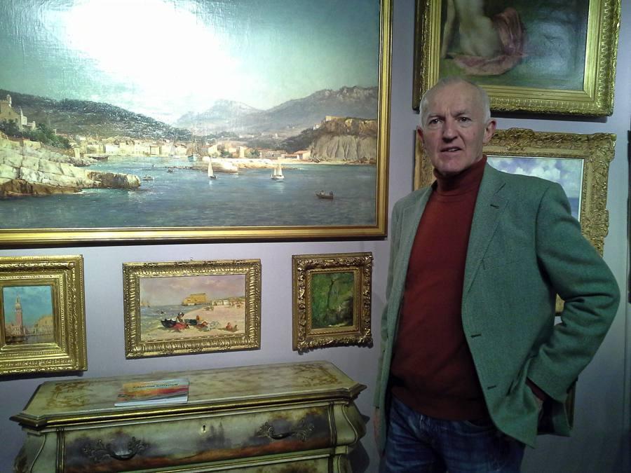 40e salon des antiquaires et de l art contemporain bordeaux - Salon des antiquaires bordeaux ...