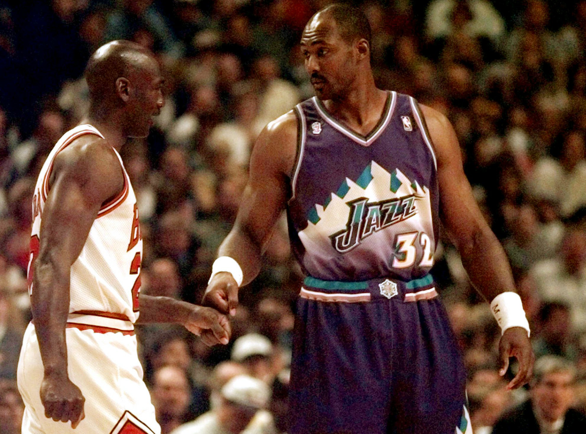 The 10 most memorable non title teams in NBA history