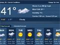 NewsOK Weather