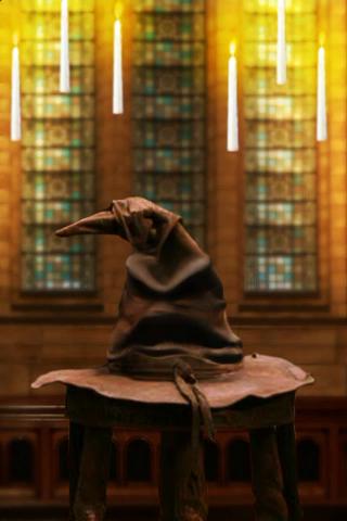 http://s3.amazonaws.com/content.newsok.com/newsok/images/blogs/misc/Harry-Potter-Spells-app.png