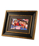Pandigital 7in Italian-Style Digital Frame $99.99