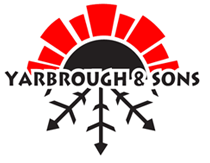 yarbrough and sons