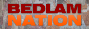 Bedlam Nation Social Network
