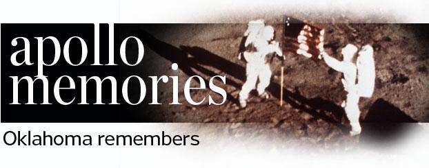 apollo memories