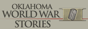 Oklahoma World War Two Site