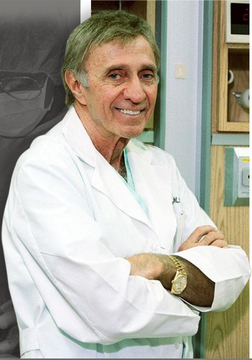 Dr. Zuhdi