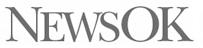 NewsOK Logo