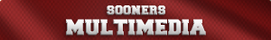University of Oklahoma Sports, OU Football and Oklahoma Sooners Basketball Multimedia