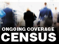 The U.S. Census