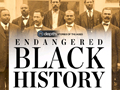SoA - Endangered Black History