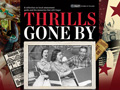 SoA: Thrills gone by