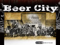 SoA - Beer City