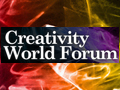 Creativity World Forum
