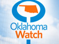 Oklahoma Watch
