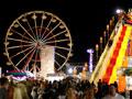 Oklahoma State Fair 2009