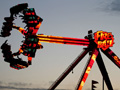 2010 Oklahoma State Fair