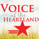 Voice of the Heartland