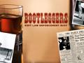 nDepth: Bootleggers