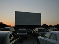 SoA: Drive-in Movie Theaters