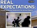 OKC Schools: John Marshall