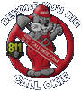 Call Okie - Before you Dig