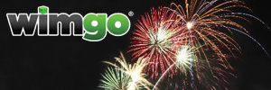 wimgo 4th of july events