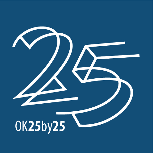 OK25by25 - Oklahoma Early Childhood Coalition