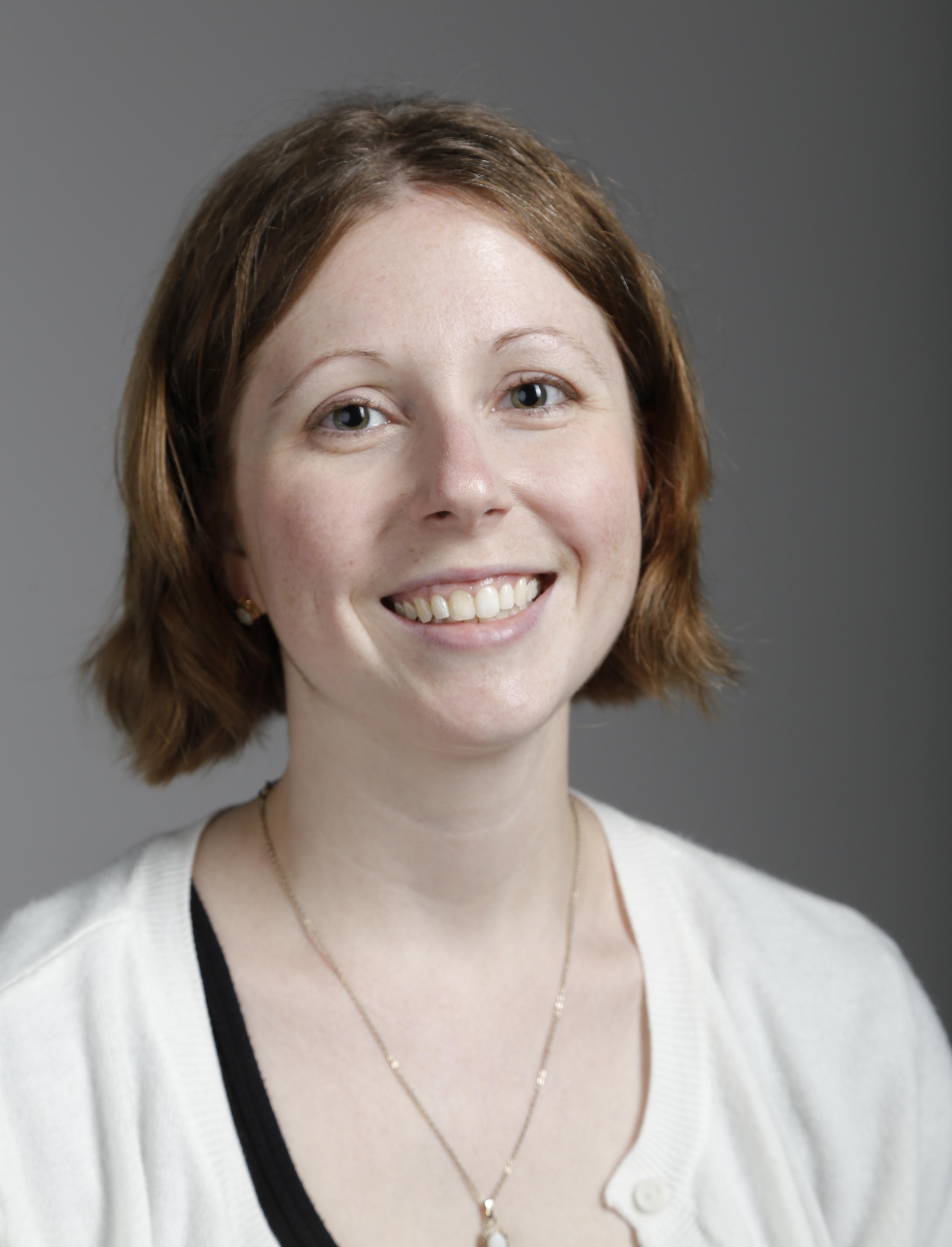 Meg Wingerter