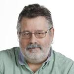 Ed Godfrey