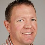 Chris Landsberger