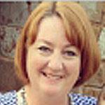 Michelle Sutherlin