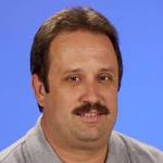 Todd Schoenthaler