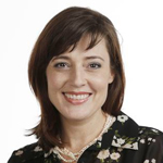 Heather Warlick