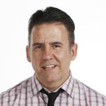 Tim Willert