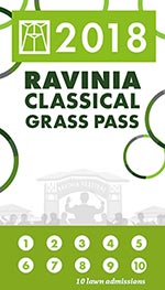 classical pass