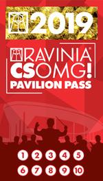 CSOMG Pass