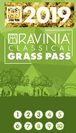 classical pass