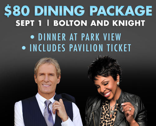bolton/knight dining deal