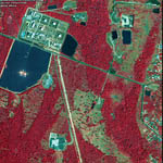 Satellite Imagery for Oil and Gas Production