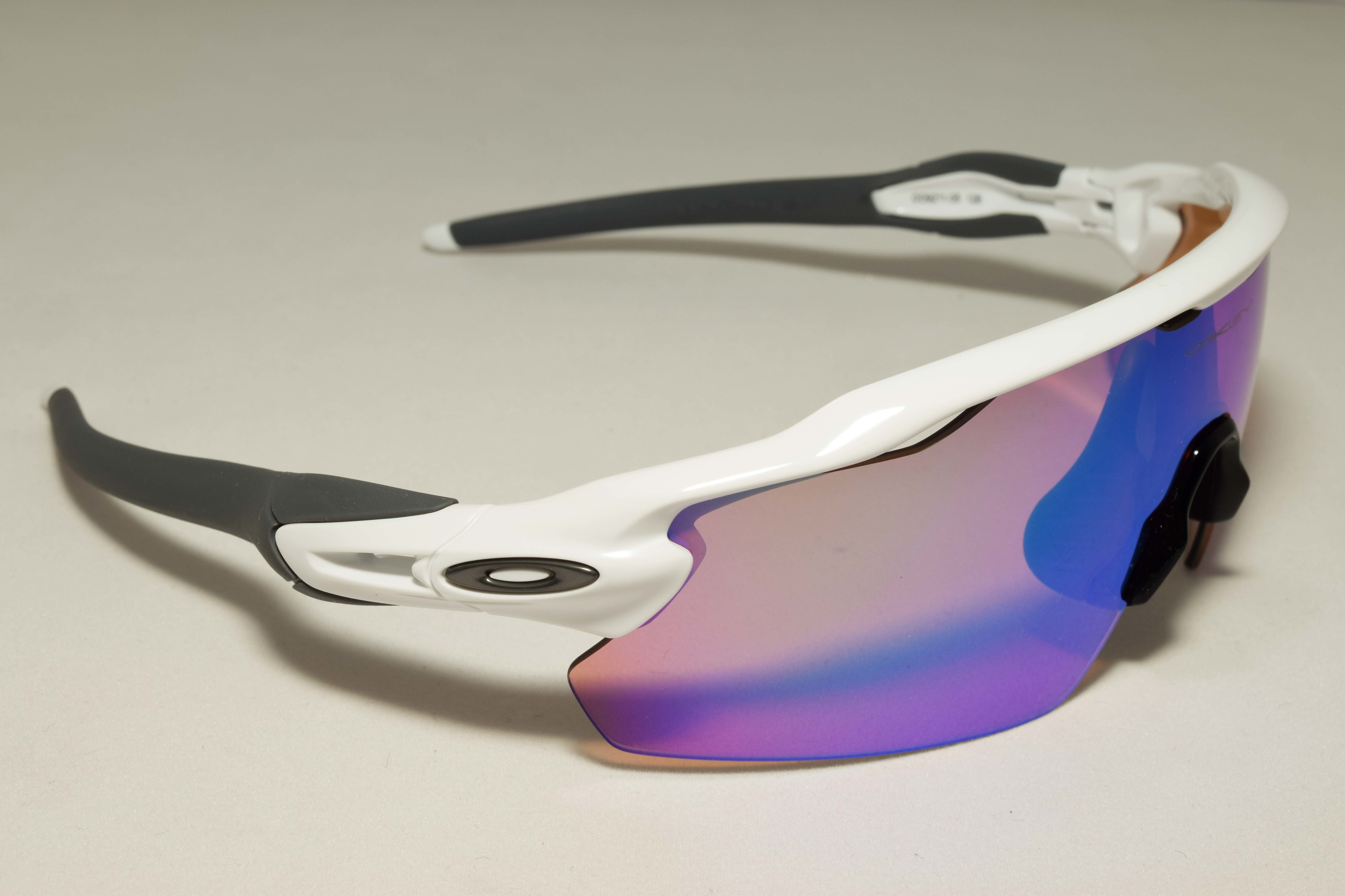 oakley sunglasses deals  oakley sunglasses deals