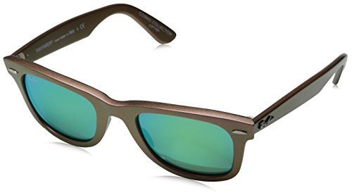 where can i sell ray bans