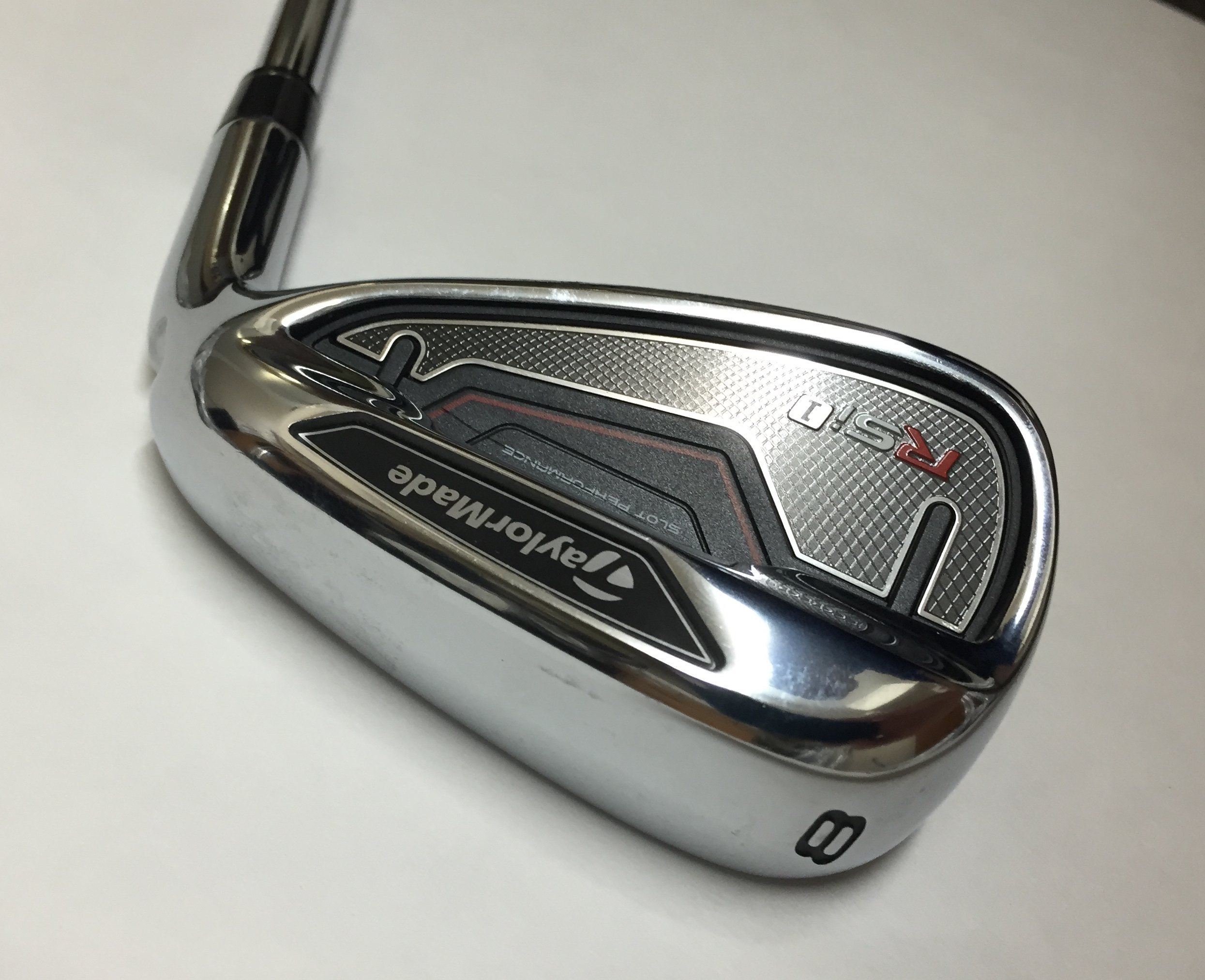 single women in iron Women's iron sets women's single irons women's putters women's wedges  if you are looking for a specific single iron, we would love to help ×.