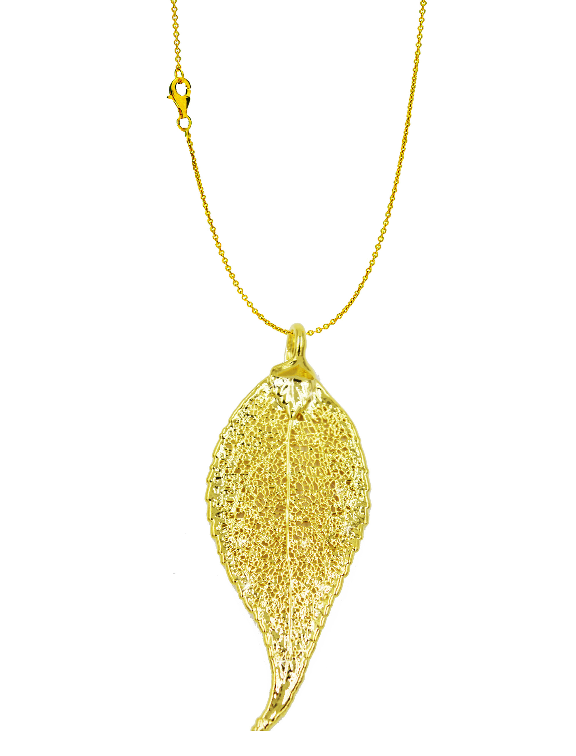 gripoix long byzantine signet necklace gold large poured brass loading pendant glass plated and multi chain