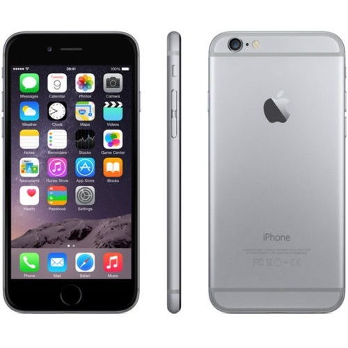 apple iphone se 16gb at t gold silver rose gold space gray fall sale ebay. Black Bedroom Furniture Sets. Home Design Ideas