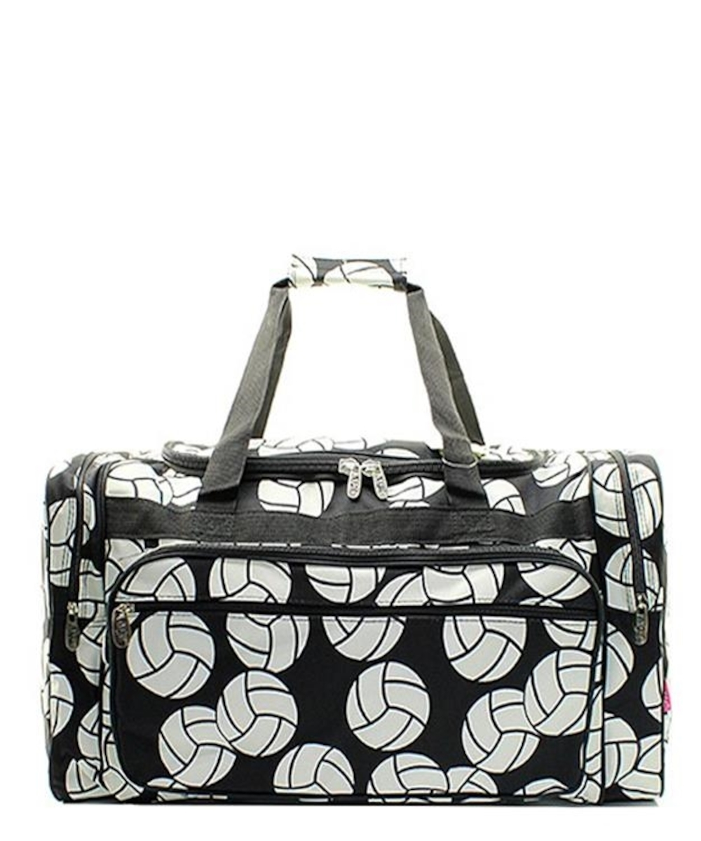 Awesome Do It Up Duffel | Womenu0026#39;s Bags | From Lululemon | Accessories