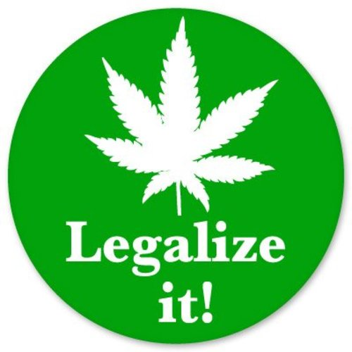 cannabis legalize it The marijuana industry is blooming at present, following the legalization of both medical and now recreational cannabis in canada.